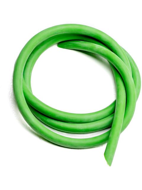 Swimrunners Latex Tubing - vert